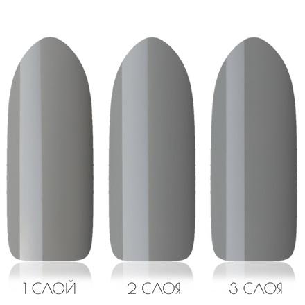 Uskusi, Гель-лак №059 (8 мл.)-2